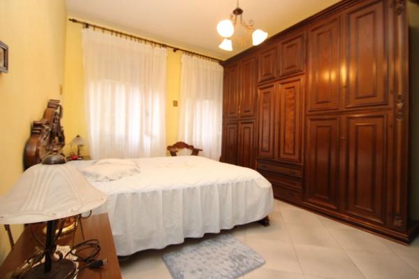 Appartamento in vendita a Torino, Rebaudengo, 60 mq - Foto 12