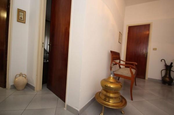 Appartamento in vendita a Torino, Rebaudengo, 60 mq - Foto 19