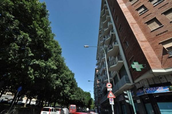 Appartamento in vendita a Torino, Rebaudengo, 60 mq - Foto 3