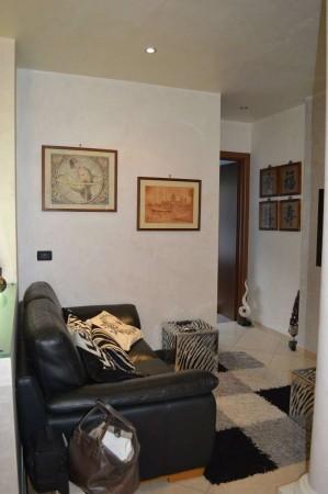 Appartamento in vendita a Recco, Piazzale Europa, 75 mq - Foto 23