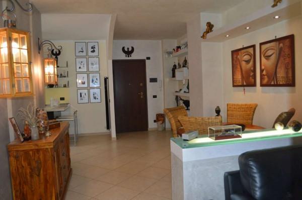 Appartamento in vendita a Recco, Piazzale Europa, 75 mq - Foto 15