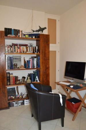 Appartamento in vendita a Recco, Piazzale Europa, 75 mq - Foto 19