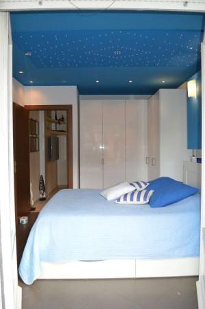 Appartamento in vendita a Recco, Piazzale Europa, 75 mq - Foto 9