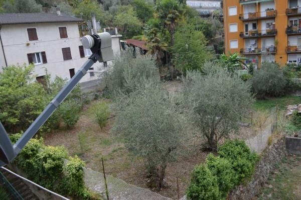 Appartamento in vendita a Recco, Piazzale Europa, 75 mq - Foto 7