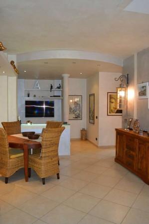Appartamento in vendita a Recco, Piazzale Europa, 75 mq - Foto 24