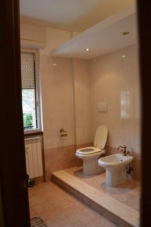 Appartamento in vendita a Recco, Piazzale Europa, 75 mq - Foto 12