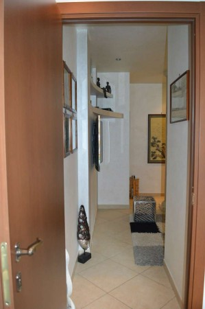 Appartamento in vendita a Recco, Piazzale Europa, 75 mq - Foto 22