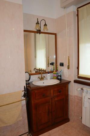 Appartamento in vendita a Recco, Piazzale Europa, 75 mq - Foto 10