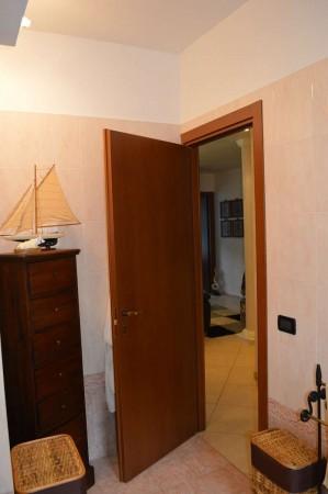Appartamento in vendita a Recco, Piazzale Europa, 75 mq - Foto 11