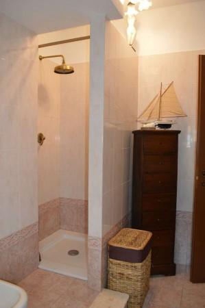 Appartamento in vendita a Recco, Piazzale Europa, 75 mq - Foto 13