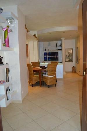 Appartamento in vendita a Recco, Piazzale Europa, 75 mq - Foto 21