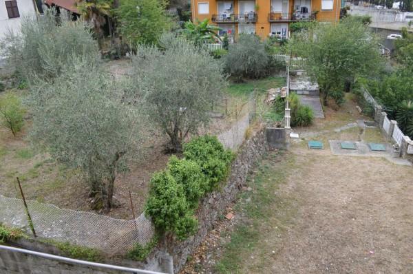 Appartamento in vendita a Recco, Piazzale Europa, 75 mq - Foto 6