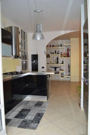 Appartamento in vendita a Recco, Piazzale Europa, 75 mq - Foto 16