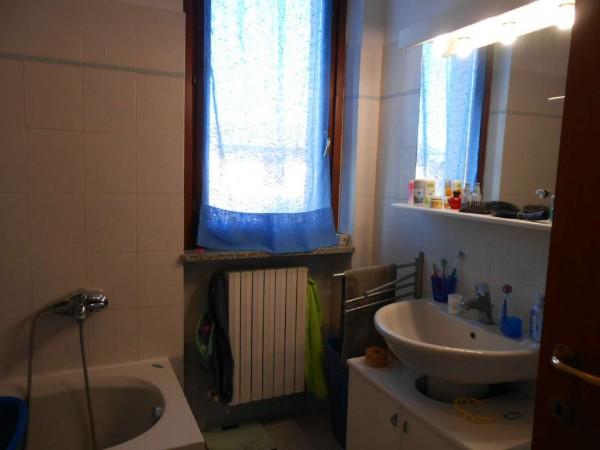 Appartamento in vendita a Boffalora d'Adda, Residenziale, Con giardino, 103 mq - Foto 31