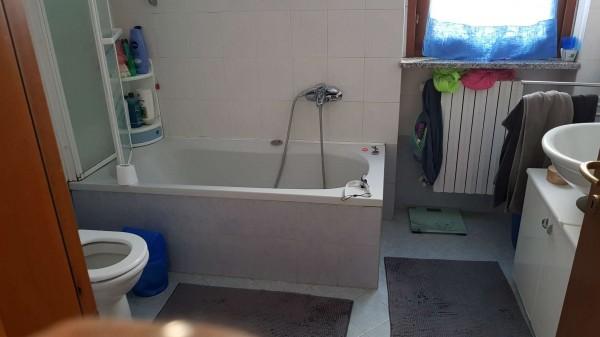 Appartamento in vendita a Boffalora d'Adda, Residenziale, Con giardino, 103 mq - Foto 61