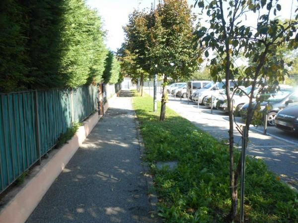 Appartamento in vendita a Boffalora d'Adda, Residenziale, Con giardino, 103 mq - Foto 2