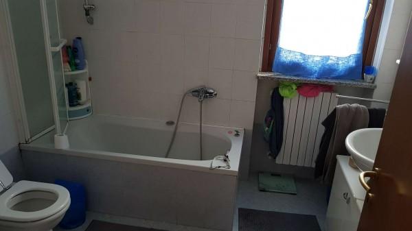 Appartamento in vendita a Boffalora d'Adda, Residenziale, Con giardino, 103 mq - Foto 60