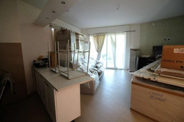Appartamento in vendita a Alpignano, Centro, Con giardino, 93 mq - Foto 10