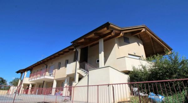 Appartamento in vendita a Alpignano, Centro, Con giardino, 93 mq - Foto 17
