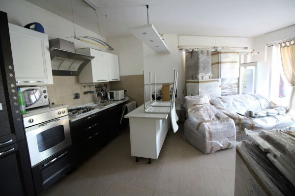 Appartamento in vendita a Alpignano, Centro, Con giardino, 93 mq - Foto 8