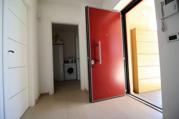 Appartamento in vendita a Alpignano, Centro, Con giardino, 93 mq - Foto 11