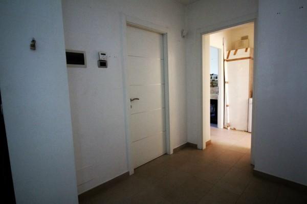 Appartamento in vendita a Alpignano, Centro, Con giardino, 93 mq - Foto 12