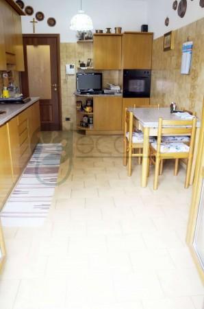 Appartamento in vendita a Milano, Gratosoglio/feraboli, 82 mq - Foto 12