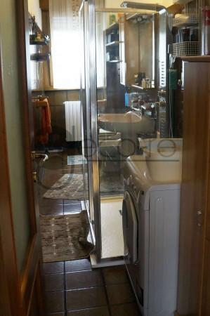 Appartamento in vendita a Milano, Gratosoglio/feraboli, 82 mq - Foto 18
