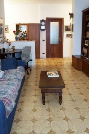 Appartamento in vendita a Milano, Gratosoglio/feraboli, 82 mq - Foto 23