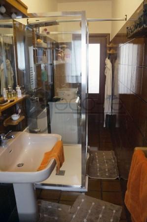 Appartamento in vendita a Milano, Gratosoglio/feraboli, 82 mq - Foto 17