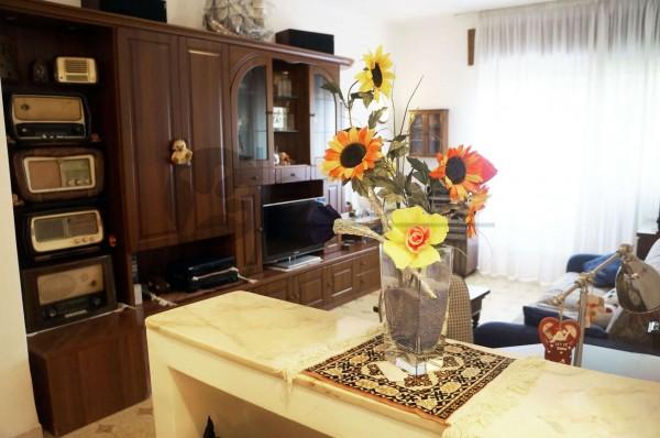 Appartamento in vendita a Milano, Gratosoglio/feraboli, 82 mq - Foto 4