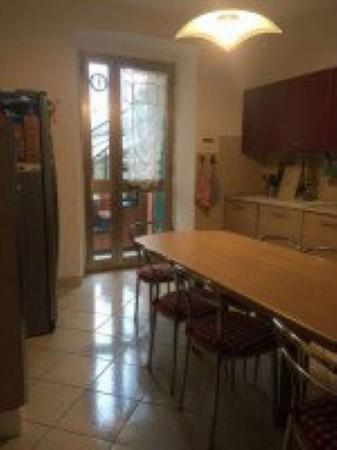 Appartamento in vendita a Uscio, Con giardino, 100 mq - Foto 11