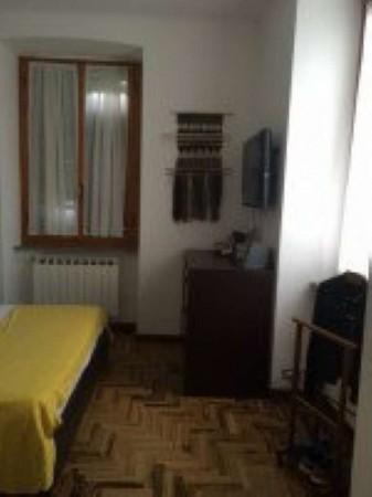Appartamento in vendita a Uscio, Con giardino, 100 mq - Foto 15