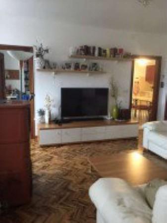 Appartamento in vendita a Uscio, Con giardino, 100 mq - Foto 18