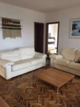 Appartamento in vendita a Uscio, Con giardino, 100 mq - Foto 17