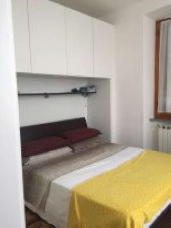 Appartamento in vendita a Uscio, Con giardino, 100 mq - Foto 16