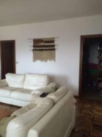 Appartamento in vendita a Uscio, Con giardino, 100 mq - Foto 14