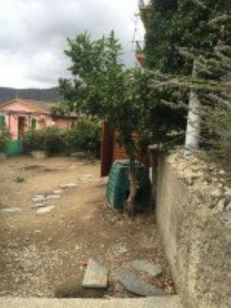 Appartamento in vendita a Uscio, Con giardino, 100 mq - Foto 5