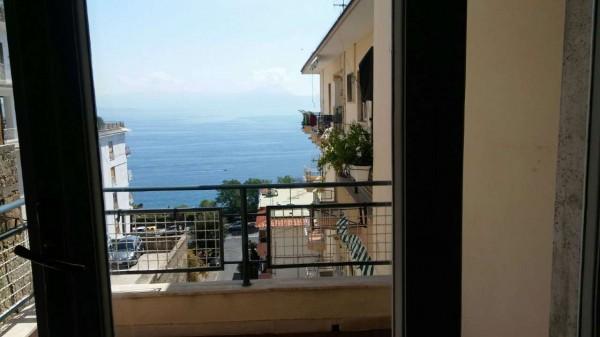 Appartamento in vendita a Napoli, 155 mq - Foto 6