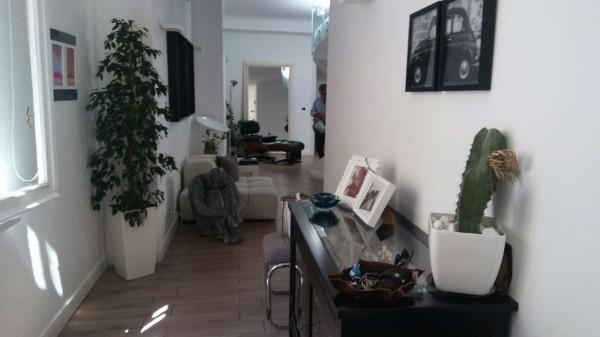 Appartamento in vendita a Napoli, 155 mq - Foto 4