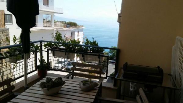 Appartamento in vendita a Napoli, 155 mq - Foto 5