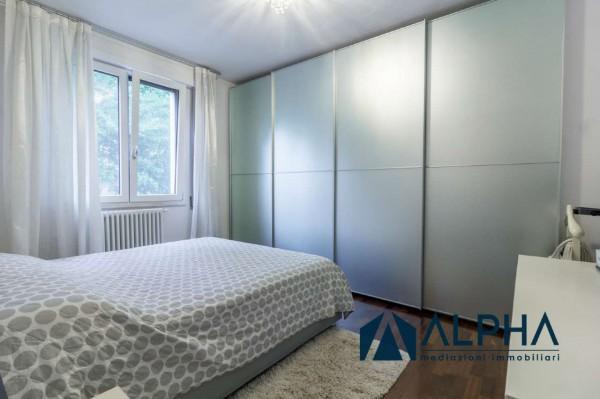 Appartamento in vendita a Bertinoro, Con giardino, 95 mq - Foto 9