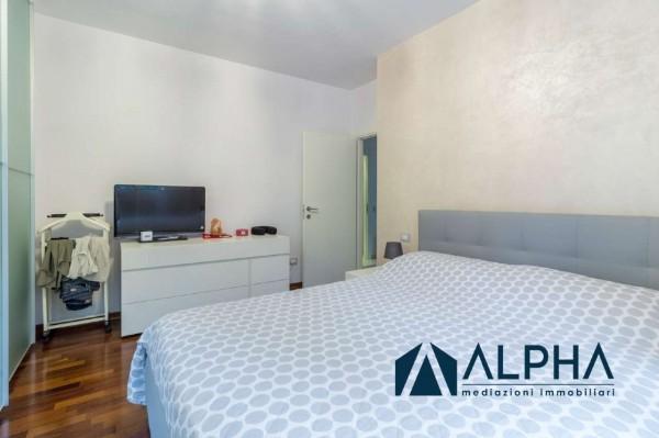 Appartamento in vendita a Bertinoro, Con giardino, 95 mq - Foto 8