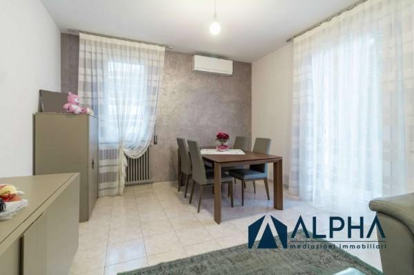 Appartamento in vendita a Bertinoro, Con giardino, 95 mq - Foto 13
