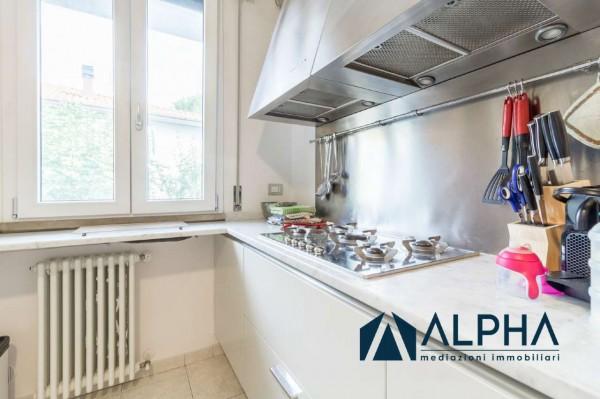 Appartamento in vendita a Bertinoro, Con giardino, 95 mq - Foto 10