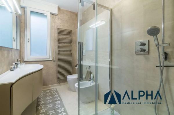 Appartamento in vendita a Bertinoro, Con giardino, 95 mq - Foto 4