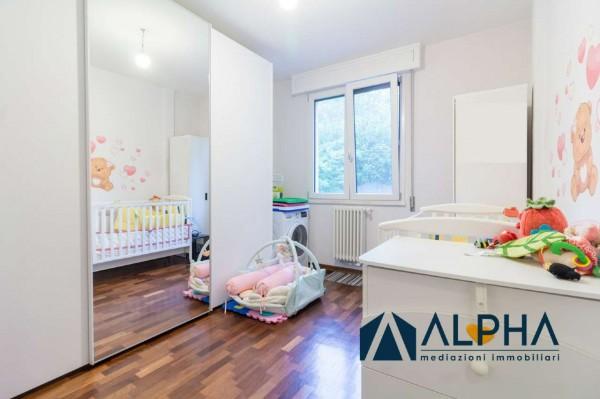 Appartamento in vendita a Bertinoro, Con giardino, 95 mq - Foto 7