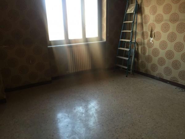 Appartamento in vendita a Torino, Barriera Di Milano, 50 mq - Foto 6