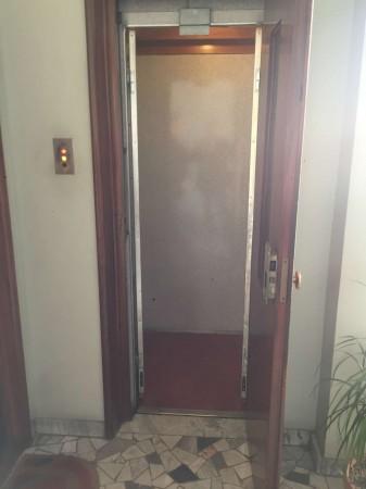 Appartamento in vendita a Torino, Barriera Di Milano, 50 mq - Foto 19