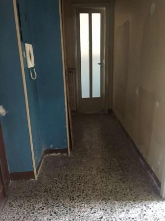 Appartamento in vendita a Torino, Barriera Di Milano, 50 mq - Foto 12